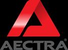 Aectra Logo